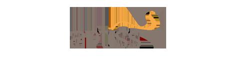 Artiss logo