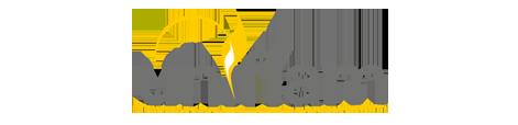 Uniflam logo